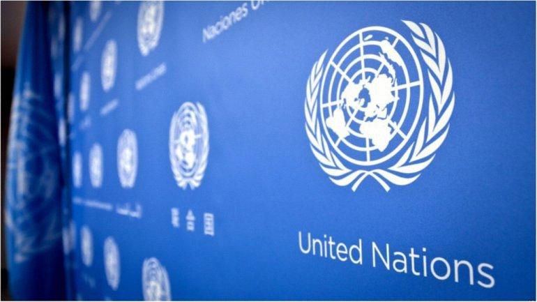В ОБСЕ ранее заявили, что в обстрелах виновны боевики - фото 1