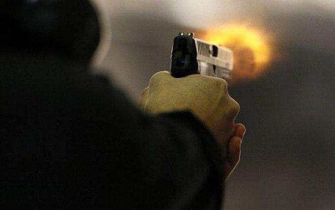Полиция устанавливает подробности преступления - фото 1