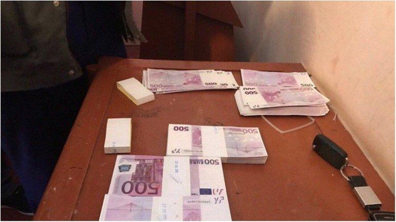 В крепкой валюте - фото 1