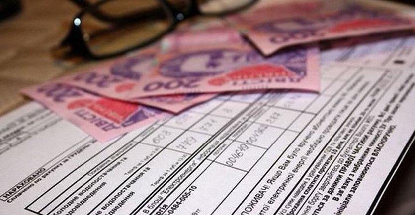 Указом президента запрещено перечислять в росбанки деньги из бюджета - фото 1
