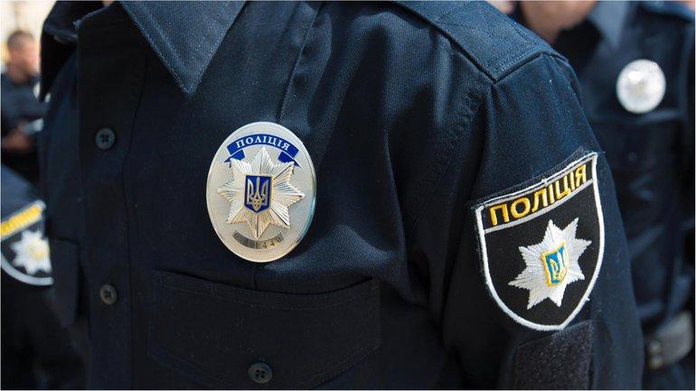 Полиция задержала мужчину, который ограбил школу и квартиру соседа  - фото 1