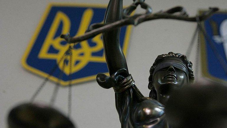 А судді хто? - фото 1
