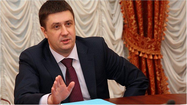 Трансляция выступления Самойловой в Украине - это нарушение закона  - фото 1