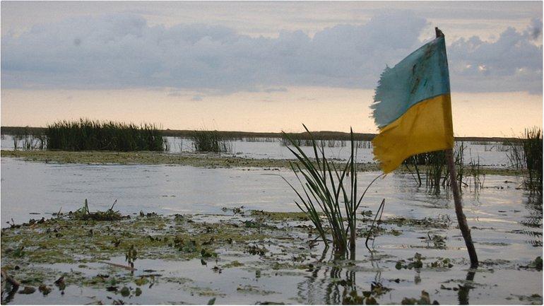 Просто додай води. Як і чому Україна нераціонально використовує ресурси - фото 1