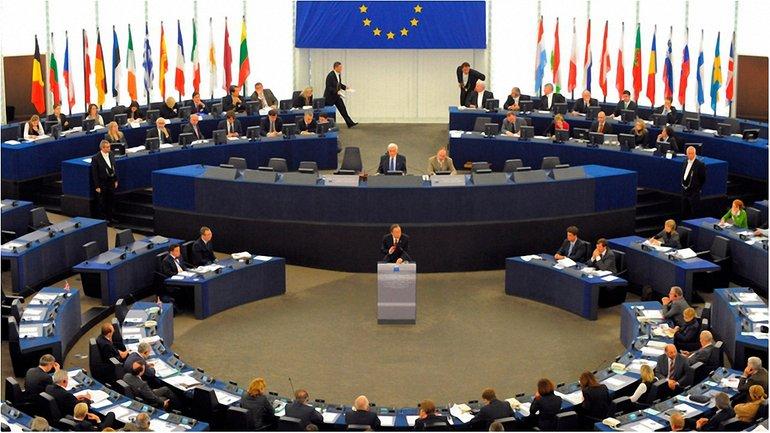 Дебаты состоятся 5 апреля - фото 1