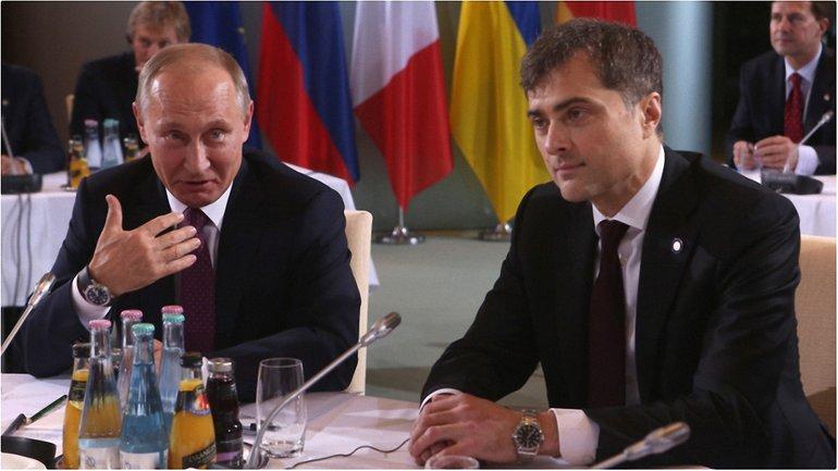 Издание ссылается на выскопоставленные источники в Кремле  - фото 1