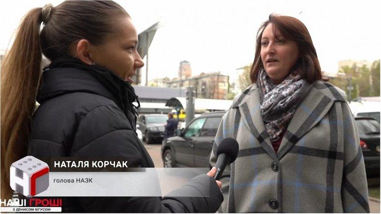 Перевантажені: робочий день чиновників із зарплатнею у 200 тисяч гривень триває 4 години - фото 1