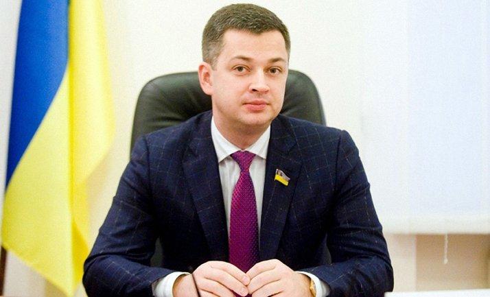 """Делами """"отца ЛНР"""" занимаются его """"заместители"""" - фото 1"""