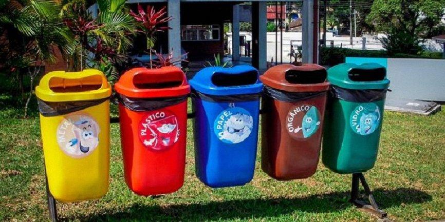 Британцы планируют от переработки мусора получать до $4 млн в год - фото 1