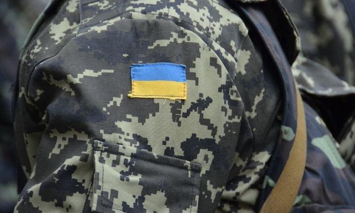 """Боевики обстреливают украинские позиции, несмотря на """"режим тишины"""" - фото 1"""