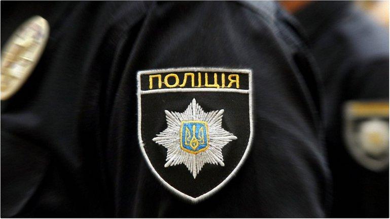Порядок на мероприятии будут охранять более 140 полицейских  - фото 1