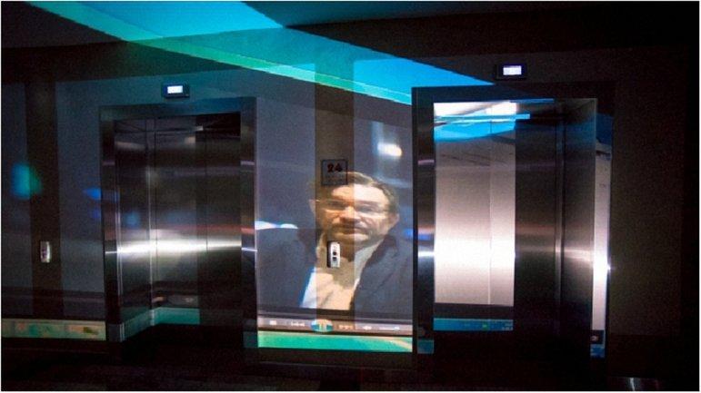 Привиди телебачення - фото 1