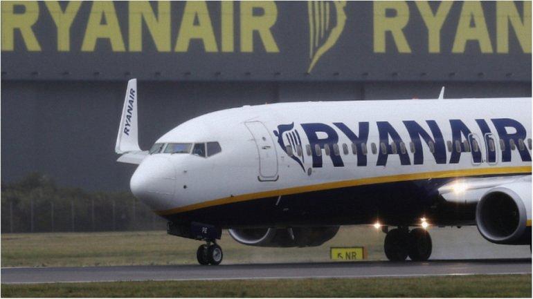 Компания поменяла планы в связи с большим спросом на полеты - фото 1