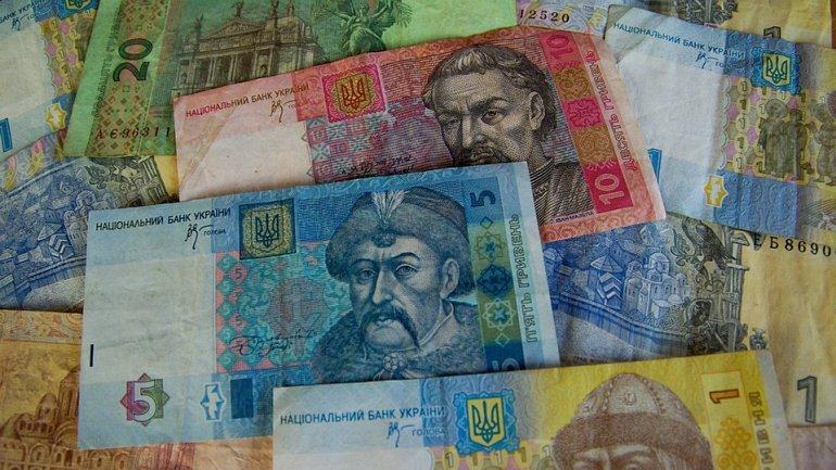 Пенсии в Украине необходимо поднимать из-за инфляции - фото 1