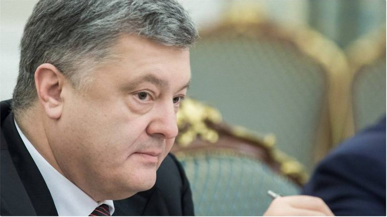 Украина осуждает все формы препятствования боевиками работе СММ ОБСЕ - фото 1