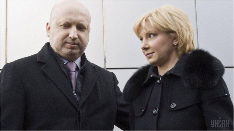 Мужчина напал на другую женщину, перепутав её с Анной Турчиновой  - фото 1
