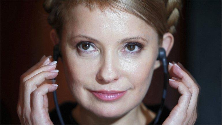 У мужа Тимошенко в 2016 году пропали из декларации 6 компаний - фото 1