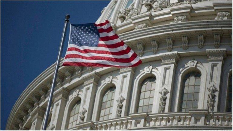 Сенат ожидает двухпалатной поддержки законопроекта о санкциях  - фото 1