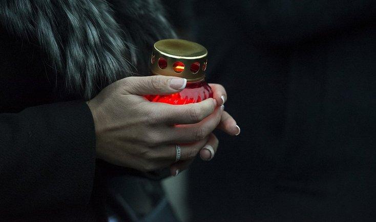 Боец АТО погиб в ходе обстрелов оккупантов - фото 1