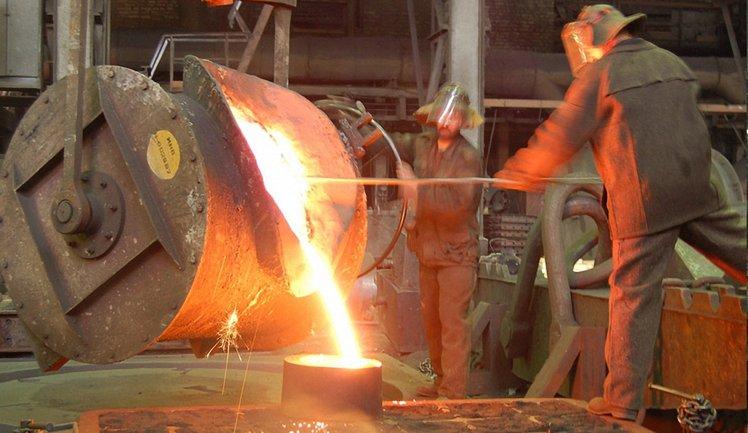 Рабочие не уверены, смогут ли предприятия запуститься после остановки - фото 1