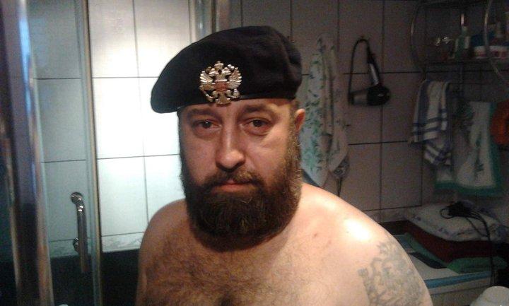 Вячеслав Медведенко выпустил в своего сослуживца 30 пуль - фото 1