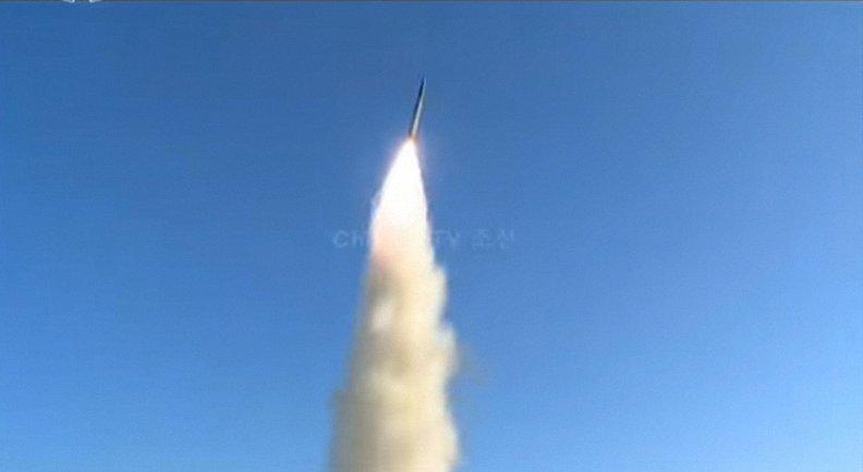 Запуск провели 29 мая - фото 1