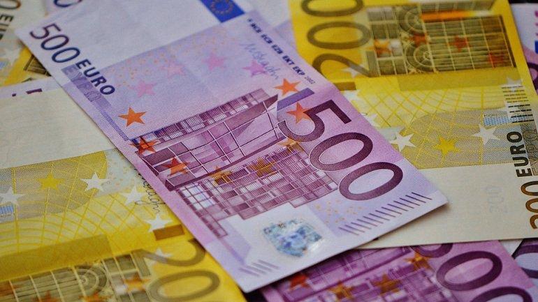 Банк Порошенко усиленно выполняет рекомендации НБУ - фото 1