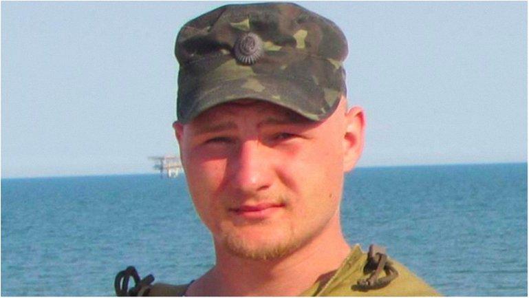 Валентин Ковальский не дожил 4 дня до своего Дня рождения - фото 1