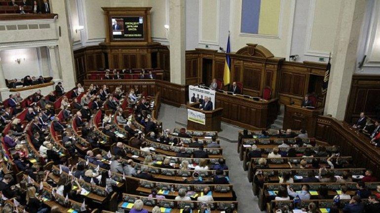 В полиции понадеялись на честное выполнение провайдерами законов Украины - фото 1