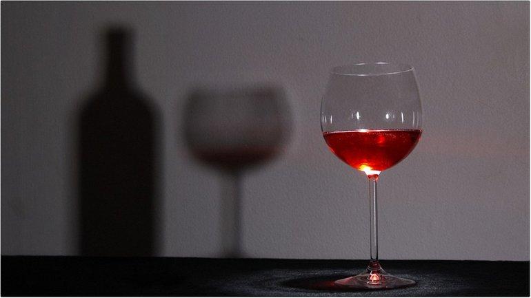 In vino veritas? - фото 1