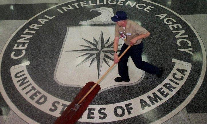 По масштабам провал ЦРУ можно сравнить с потерями агентуры СССР - фото 1