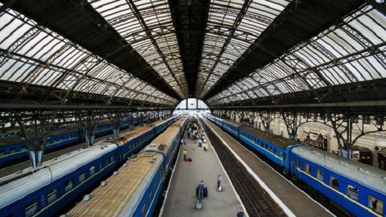 Первыми могут подорожать билеты в Одессу - фото 1