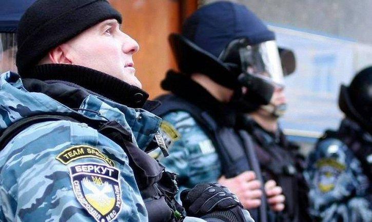 Андрей Ткаченко - новый глава муниципальной полиции Днепра - фото 1