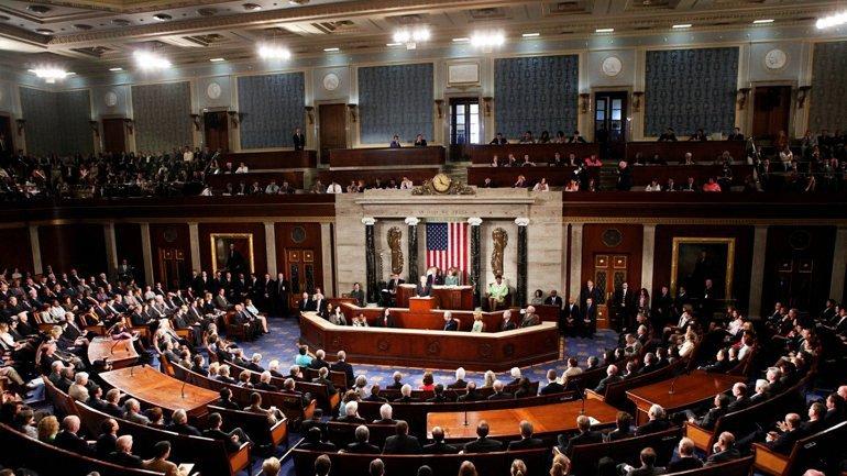 Голосование отложили на неопределенный срок - фото 1