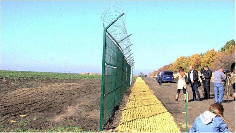 Пограничное расстройство. Почему украинские границы не кажутся надежными - фото 1