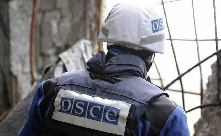 Представитель США в ОБСЕ раскритиковала Кремль за его действия в Украине - фото 1