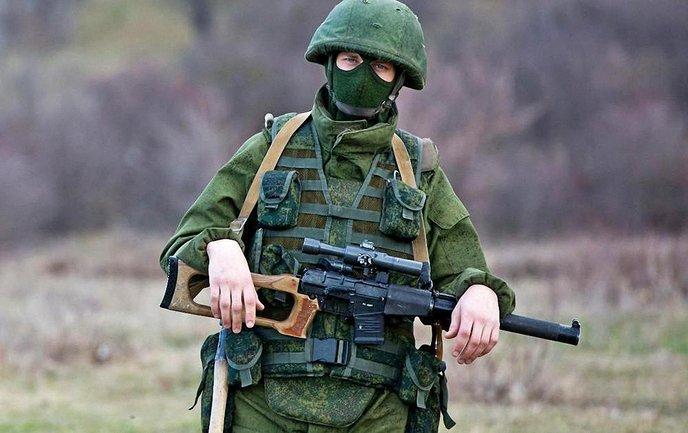 Россия нарушила еще один международный запрет по оккупированному Крыму - фото 1