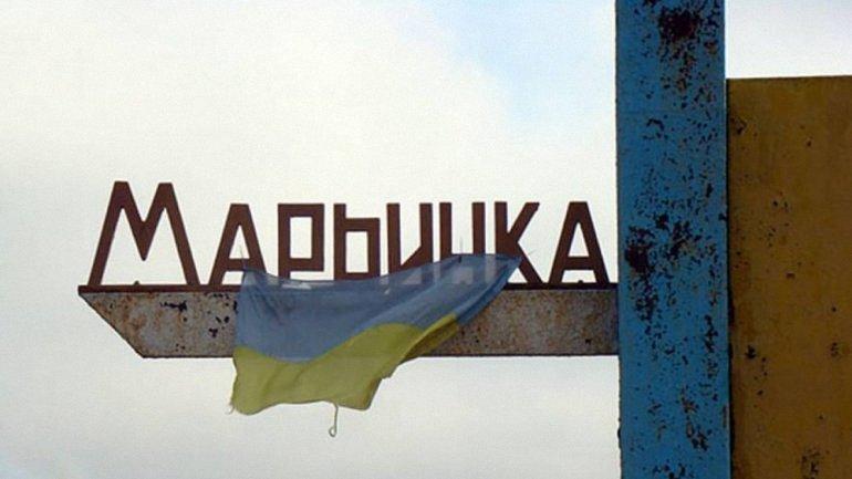 Боевики снова нарушают Минские соглашения - фото 1
