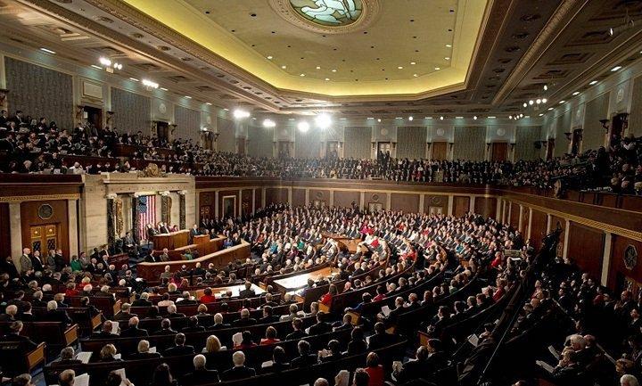 В США могут увеличить финансовую помощь Украине в 2018 году - фото 1