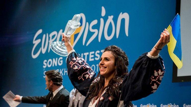 Организаторы внезапно забыли правила Евровидения и кто дня них его выиграл - фото 1