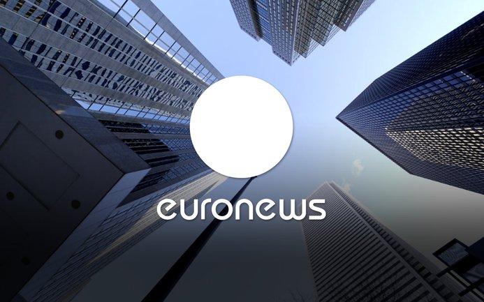 Правительство не отреагировало на обращение активистов и Euronews закрывают  - фото 1