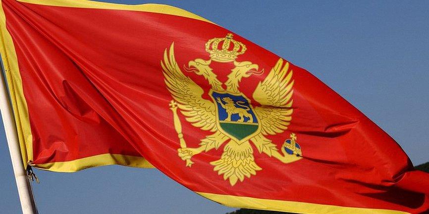 Протокол о присоединении Черногории к НАТО подписали в 2016 году - фото 1