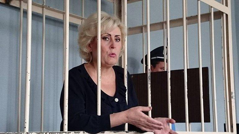 Скандальный мэр Славянска еще минимум два месяца проведет под стражей - фото 1