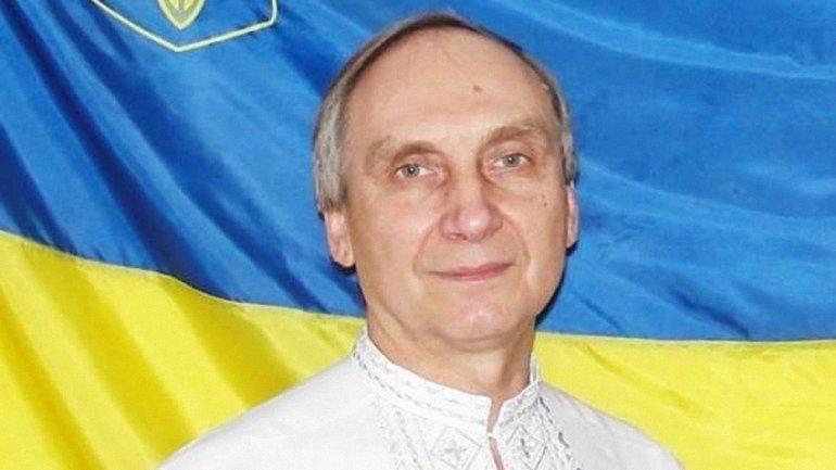 Террористы похитили Козловского в январе 2016-го - фото 1