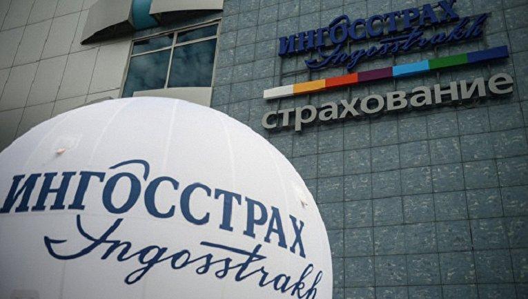 Российская компания, ранее лишенная лицензии окончательно покидает Украину - фото 1