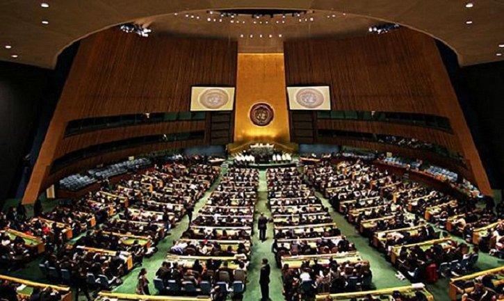 ООН обнаружили, что хакеры использовали крайне сложное оборудование для атаки - фото 1