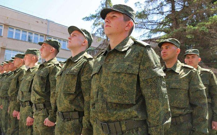 Жителя Крыма могут отдать под суд за вероисповедание - фото 1