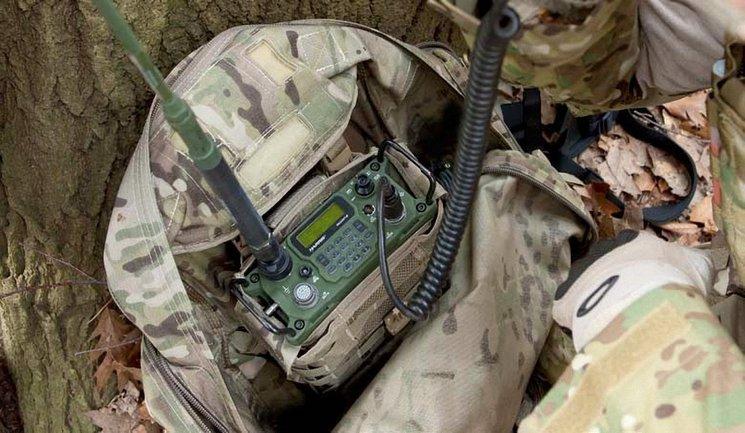 Радиолюбитель бесплатно помогал боевика находить и убивать бойцов ВСУ - фото 1