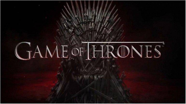 Игры престолов выйдут уже в июле 2017 года - фото 1