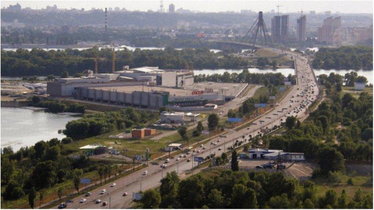 Битва за проспект Шухевича продолжается - фото 1